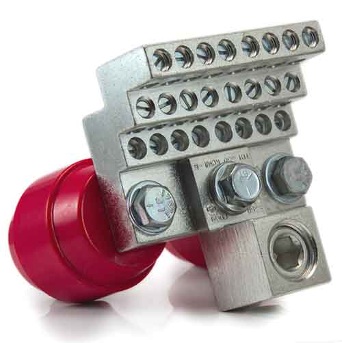 Lugsdirect Com For Stocked Discount Wire And Cable Lugs