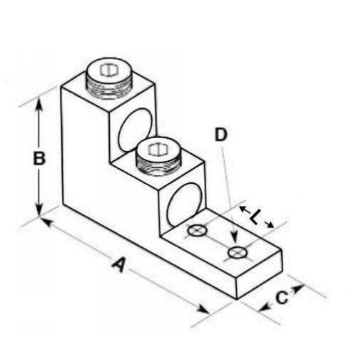 Wiring A Lug Box