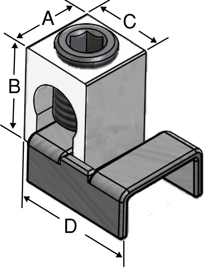 dimensions diagram