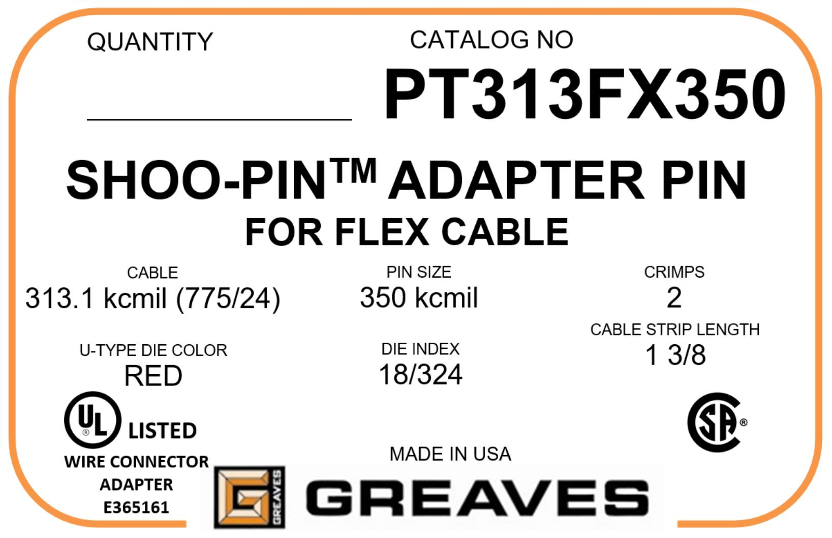 Buy greaves flex cable adapters keyboard keysfo Image collections