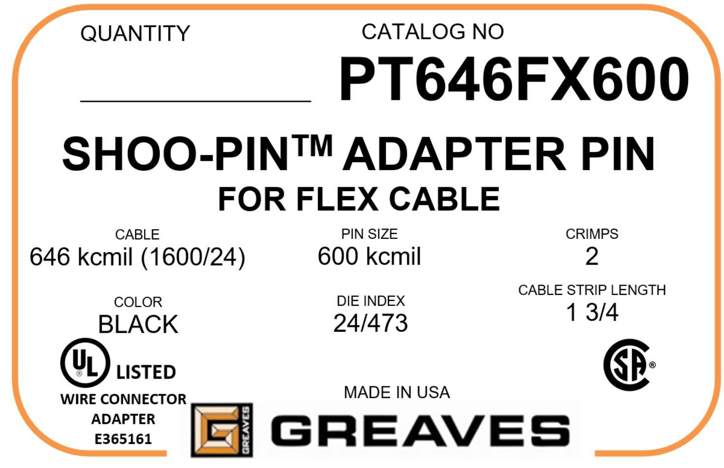 Buy greaves flex cable adapters keyboard keysfo Gallery