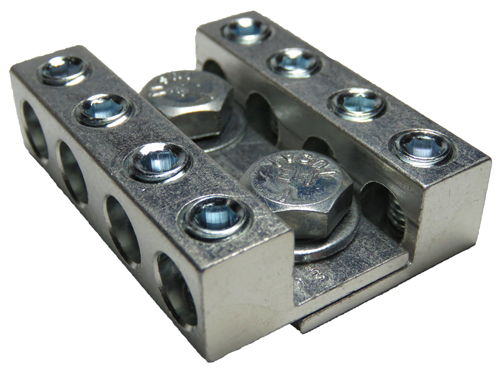 4S2-HEX and 4S2-HEX stacking, nesting, interlocking lugs
