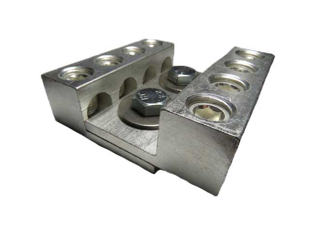 4S350-56-88-HEX stacking, nesting, interlocking lugs
