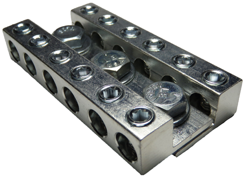 6S2-HEX and 6S2-HEX stacking, nesting, interlocking lugs