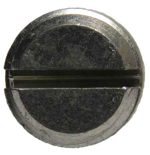 Buy Tin Plated Aluminum Set Screws