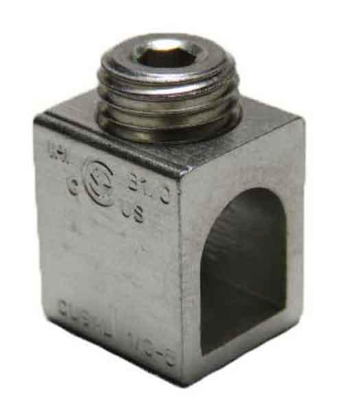 IHI B1/0 B1'0 B1-0 collar box lug terminal
