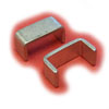 IHI Current Shunt & Solderable Terminal Mount
