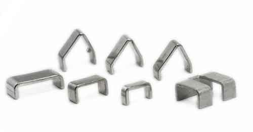 Buy mechanical lugs online search by part number single to multi splicer lugs join 2 wires or change wire size keyboard keysfo Images