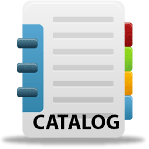 Ihi s350 kit 350 kcmil multi wire mechanical lug aluminum click for pdf document keyboard keysfo Images